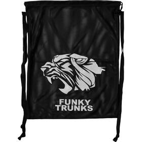 Funky Trunks Sac à mailles, roar machine